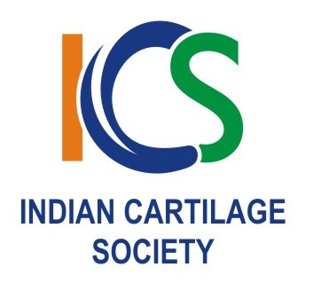 Indian Cartilage Society