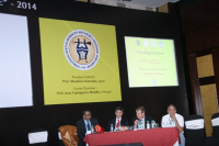 Panel Discussion, ISAKOS India 2014